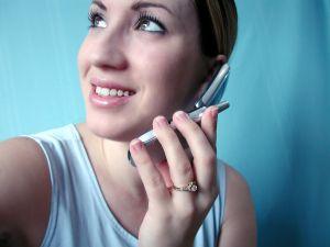 Telefonnummerupplysningen